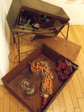600) たぴお 「BOXART(ボックスアート)展」  4月14日(月)~4月19日(土) _f0126829_17453847.jpg