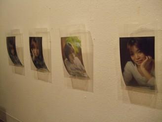 600) たぴお 「BOXART(ボックスアート)展」  4月14日(月)~4月19日(土) _f0126829_17462742.jpg