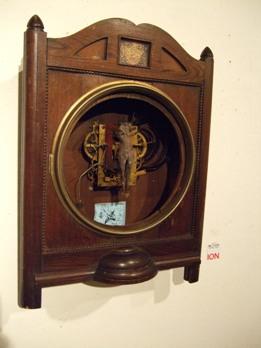 600) たぴお 「BOXART(ボックスアート)展」  4月14日(月)~4月19日(土) _f0126829_17512552.jpg