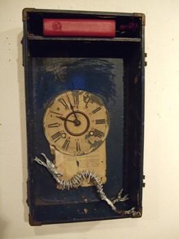 600) たぴお 「BOXART(ボックスアート)展」  4月14日(月)~4月19日(土) _f0126829_17531574.jpg