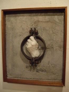 600) たぴお 「BOXART(ボックスアート)展」  4月14日(月)~4月19日(土) _f0126829_17544670.jpg