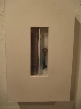 600) たぴお 「BOXART(ボックスアート)展」  4月14日(月)~4月19日(土) _f0126829_1754612.jpg