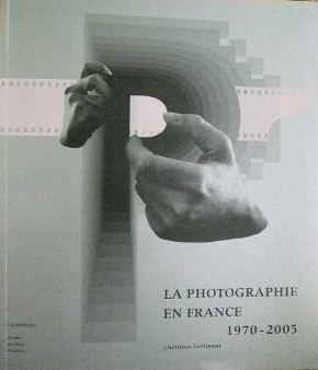 602) 情報 af(アリアンス・フランセーズ)で手に入れた写真集_f0126829_224593.jpg