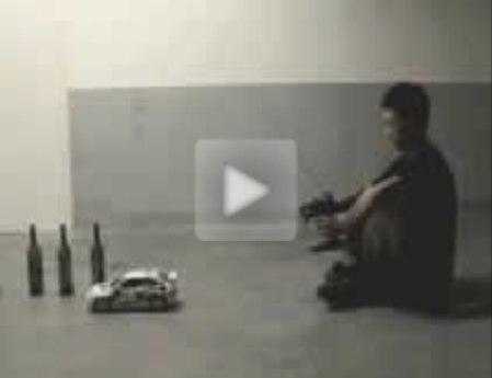 ●ラジコンカーでマリオの音楽を演奏 ・・・の動画_a0033733_11574065.jpg