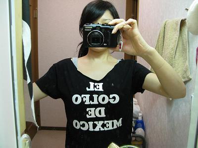b0136956_043115.jpg