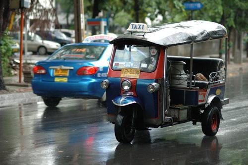 Go Tuktuk !!_b0131470_18452998.jpg