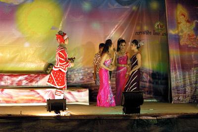 タイ 南十字星_b0131470_2173678.jpg
