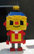 レゴてん。_e0138984_16581860.jpg