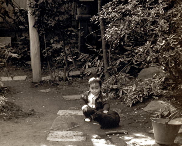 f0151592_19395612.jpg