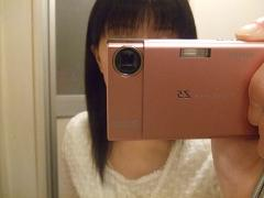 b0046527_20115099.jpg