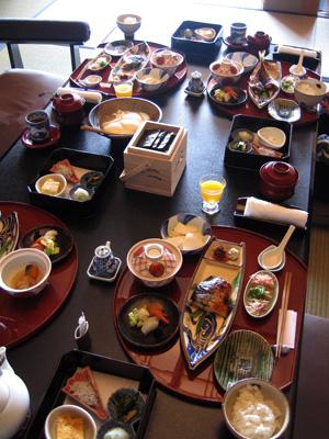 強羅花壇 最も好きな温泉旅館 後編 _e0022239_23184587.jpg