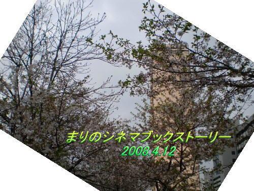 d0020443_18562839.jpg