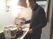 マクロビオティック(正食)料理研修会4月_f0019247_17102368.jpg