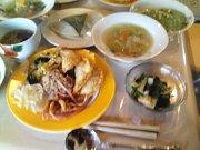 マクロビオティック(正食)料理研修会4月_f0019247_17105449.jpg