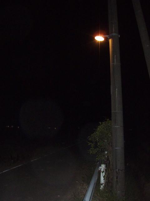 田舎の夜道_a0077071_15394325.jpg