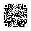 ハッピークリーマリー_a0059281_16543352.jpg