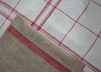 大好きな布を使って_a0102486_8444090.jpg