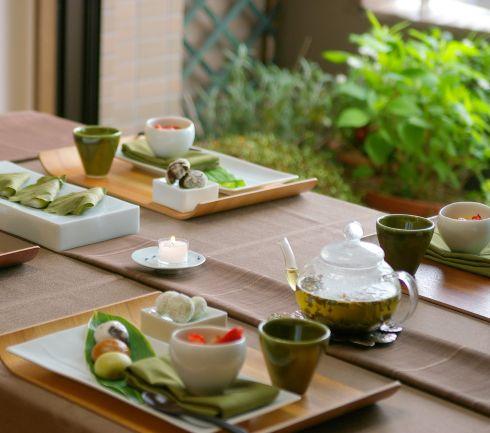 お茶のテーブルコーディネート_d0145934_21525374.jpg
