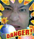 b0122645_152194.jpg