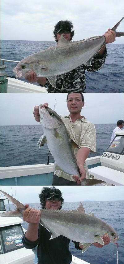 2008年4月16日(水)_b0000363_17512393.jpg