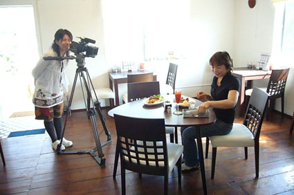 TV debut._c0153966_21133131.jpg