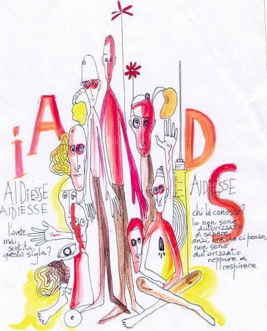 パプアニューギニア・鉱山・HIV/AIDS_c0139575_0282821.jpg