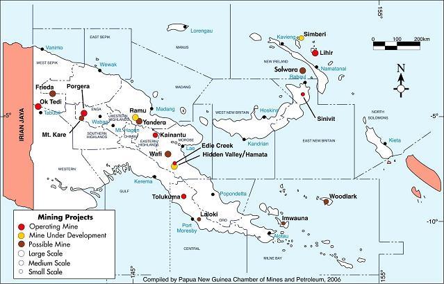 パプアニューギニア・鉱山・HIV/AIDS_c0139575_19541714.jpg