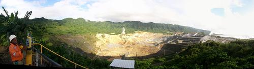 パプアニューギニア・鉱山・HIV/AIDS_c0139575_19582482.jpg