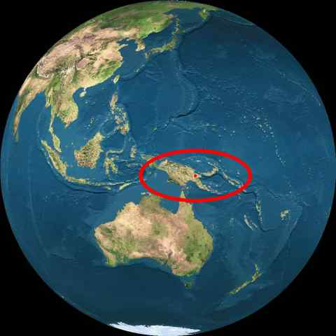 パプアニューギニア・鉱山・HIV/AIDS_c0139575_20384486.jpg