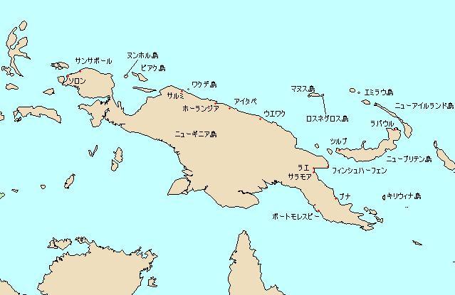 パプアニューギニア・鉱山・HIV/AIDS_c0139575_2104015.jpg