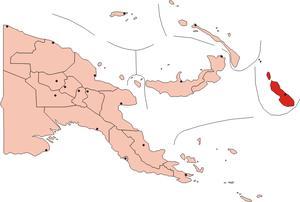 パプアニューギニア・鉱山・HIV/AIDS_c0139575_33678.jpg