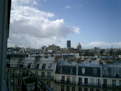 パリに行こうよ!_a0102486_2239982.jpg