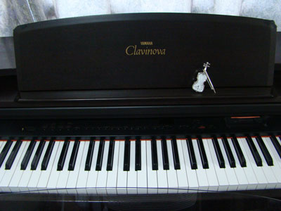 ピアノの嫁入り_a0047200_1747026.jpg