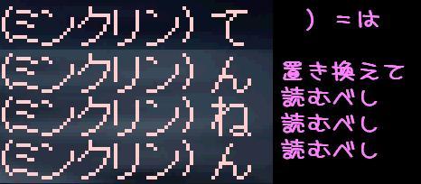 f0072010_2341976.jpg