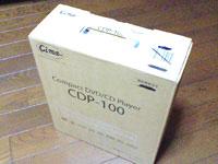 f0021035_10503320.jpg