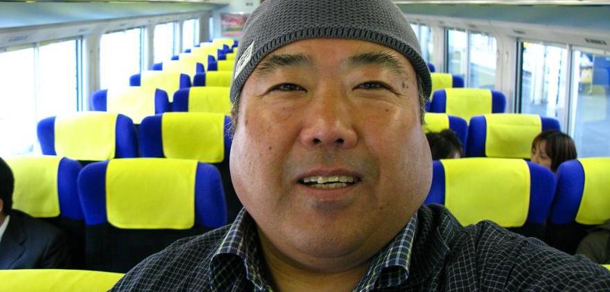 写真展を見に上京_c0129671_18365454.jpg