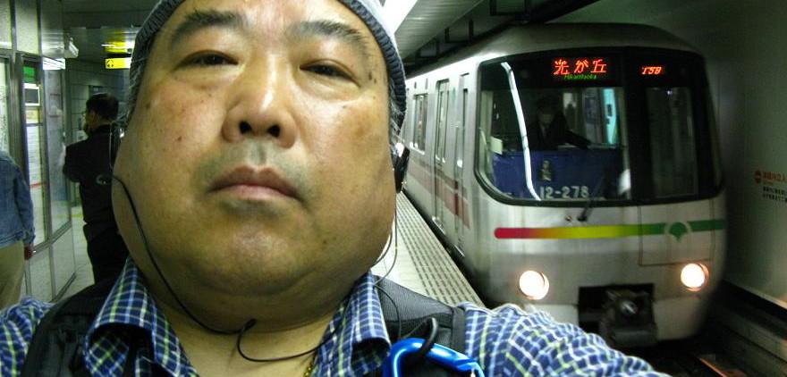 写真展を見に上京_c0129671_1840152.jpg