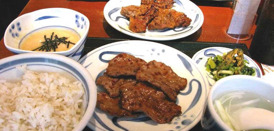 写真展を見に上京_c0129671_1846792.jpg