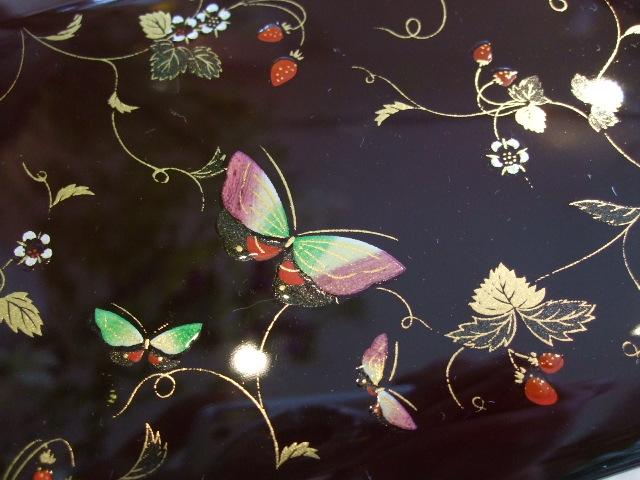 オークリーフ花の教室(ティータイムに)_f0049672_14103933.jpg