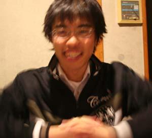 松澤の陰謀_d0080675_8433672.jpg
