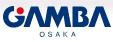 ガンバ大阪web
