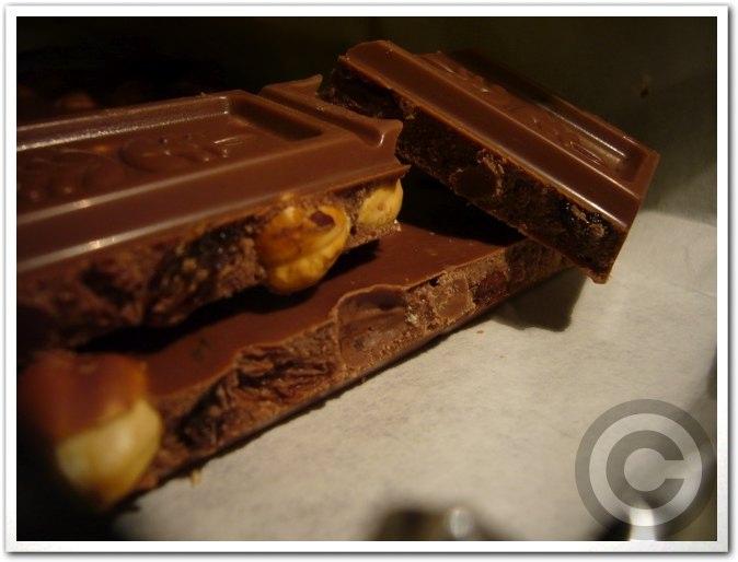 ■スーパーのチョコレート(パリ)_a0014299_21153318.jpg