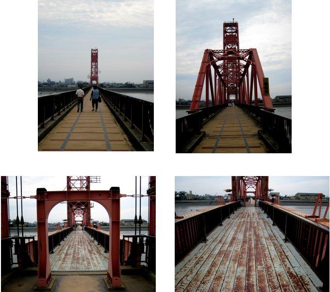 肥前編(31):昇開橋(07.9)_c0051620_7592547.jpg