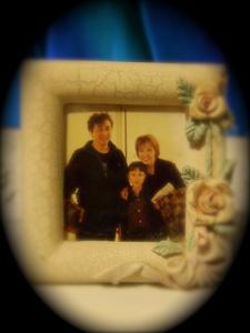 家族の肖像。_f0017537_1511866.jpg