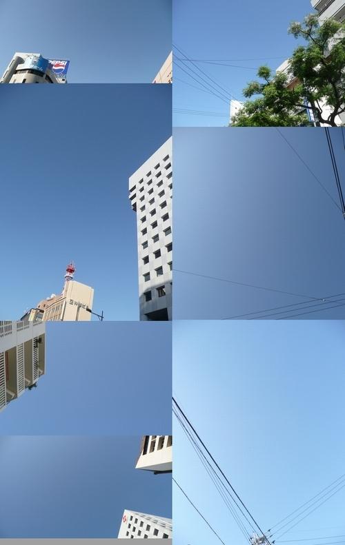 f0156338_1195961.jpg