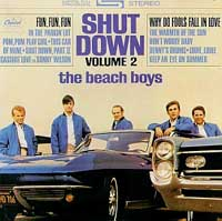 Why Do Fools Fall in Love by the Beach Boys その1_f0147840_2349161.jpg