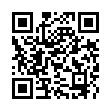 a0075253_1304026.jpg