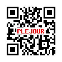 c0156359_13133778.jpg