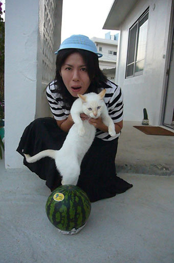 watermelon._c0153966_1935924.jpg