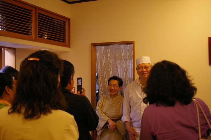 「ガイドブックに載らない北鎌倉の神々」の販売、好調持続_c0014967_5555111.jpg